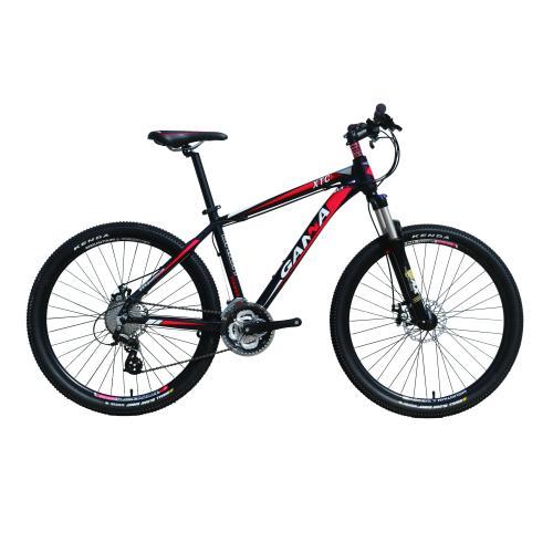 Hot selling 26 inch Alloy mtb bike OC-M26077DA