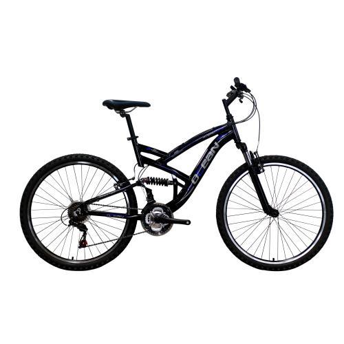 2017 NEW STYLE MTB mountain bike