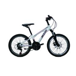 2017 hot sale MTB bicycle with alloyframe