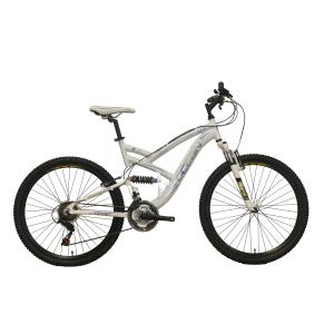 26 ALUMINIUM 21SPEED MOUNTAIN BIKE