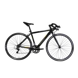 Hot selling 24 inch ALLOY ROAD BIKE
