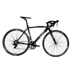 Hot selling700C Alloy ROAD bike