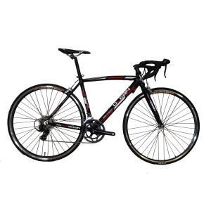 Hot selling700C Alloy ROAD bike