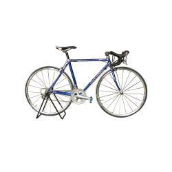Cyclone 700C Road Bike