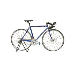Cyclone 700C Road Bike