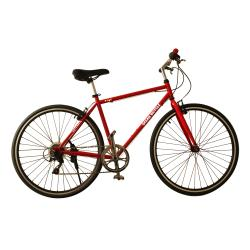 High quality HEI-TEN FRAMEbicycles for sale