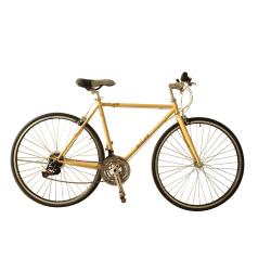 2017 HOT SALE 700C bicycle