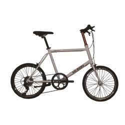 Fashion On-road bike