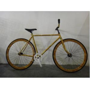 High quality fixed gear bike/fixed gear bicycle/fixed gear on sale.