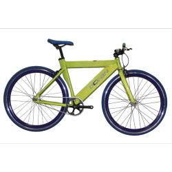 700C Death Gear Bike