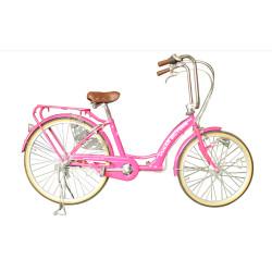 Cycle city bike OC22