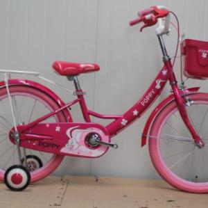 NEW DESIGN children / kids bike bicycle cheap kids bicycle