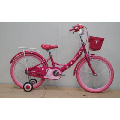 NEW DESIGN children / kids bike bicycle cheap kids bicycle OC-L20135S