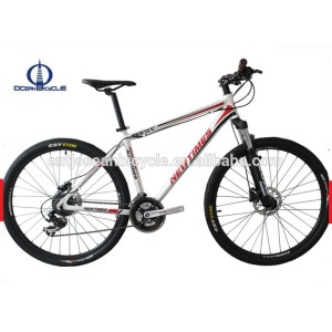 Factory Produce Mountain Bike 27.5 Inch