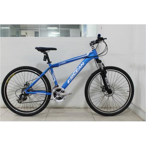 Susension Fork Aluminum Alloy Montain Bike OC-M26057DA