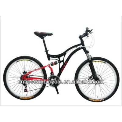 2014 new style mtb bike for sale