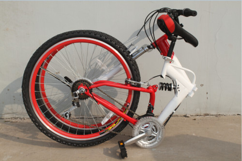 2015 Hot selling mountain bike for sale