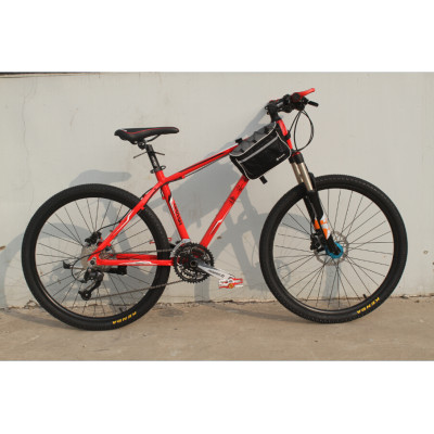 2017 new riding mountain bike for sale