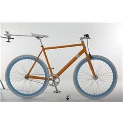 Cheap hot selling fixed gear bike