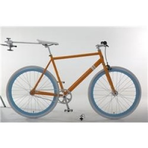 Cheap hot selling fixed gear bike