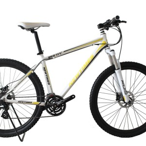 Mountain bike 29er