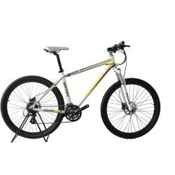 Mountain bike 29er
