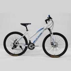 """26""""ALLOY FRAME Mountain Bike"""