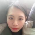 Serena Lei