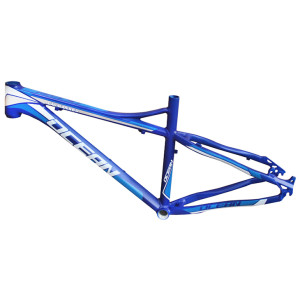 26 inch Aluminum alloy mountain bicycle frame OC-F09A