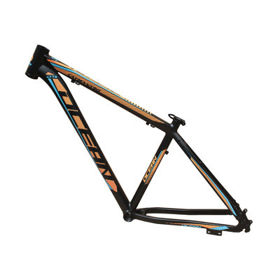 29 inch Aluminum alloy mountain bicycle frame OC-F15A