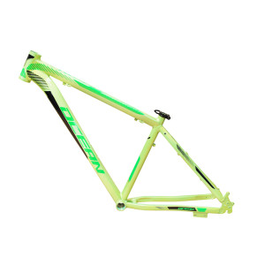 27.5 inch Aluminum alloy mountain bicycle frame OC-F16A