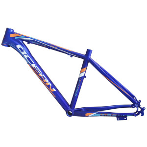27.5 inch Aluminum alloy mountain bicycle frame OC-F27A