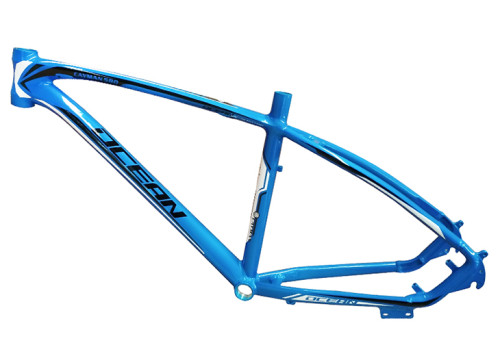 26 inch Aluminum alloy mountain bicycle frame OC-F29A