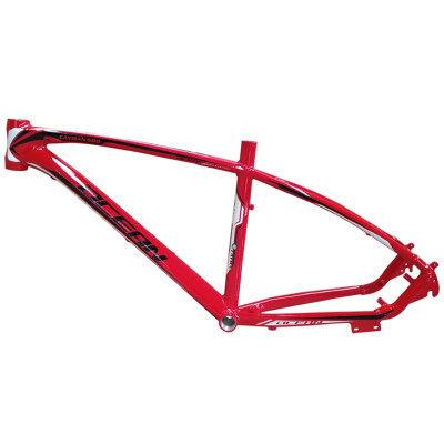 26 inch Aluminum alloy mountain bicycle frame OC-F31A
