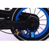 Best Selling Product Factory Price 12 inch Kid's Bike High Carbon Steel Frame Carbon Steel Fork V Brake Children Bicycle Bike