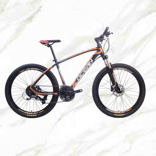 2020 New Style Adult Mountain Bike 26