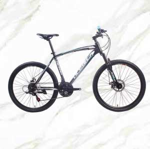 Cheap Price  bicycle Mountain Bike 26