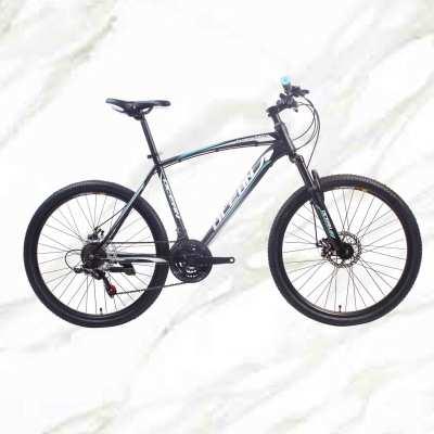 Cheap Price  bicycle Mountain Bike 26