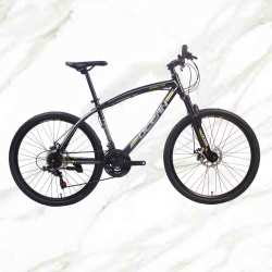 High Cost Cheap Price Mountain Bike 26