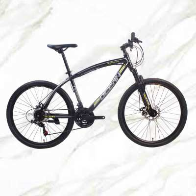 High Cost Cheap Price Mountain Bike 26