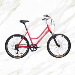 2019 New Style Adult Mountain Bike 26