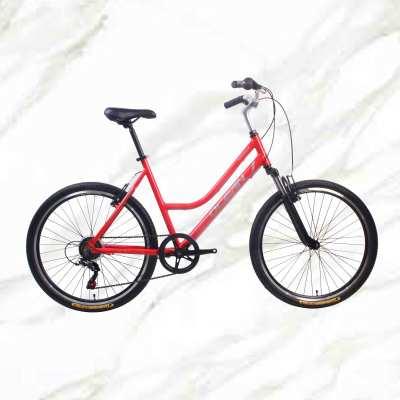 2020New Style Adult Mountain Bike 26