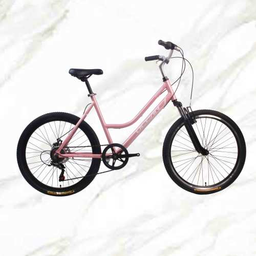 New Style Adult Mountain Bike 26