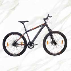 HIGH QUALITY Cheap Price Mountain Bike 26