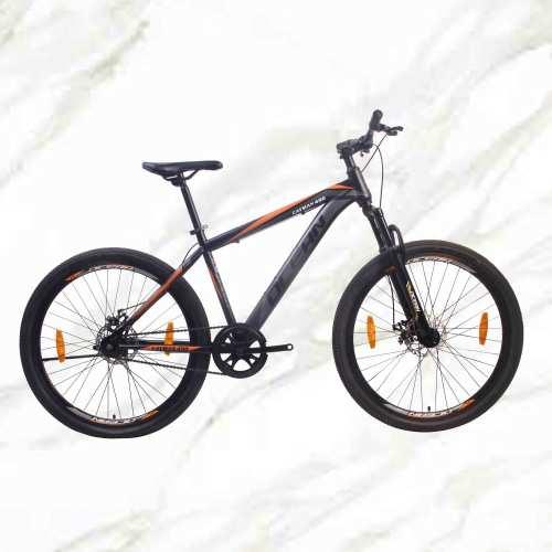 HIGH QUALITY Cheap Price Mountain Bike 26