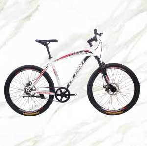 Hot Sale Product Mountain Bike 26