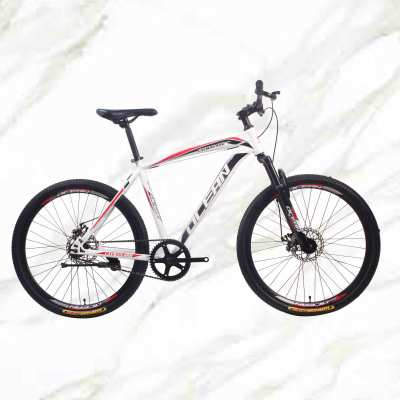 Hot Sale Product Mountain Bike 26