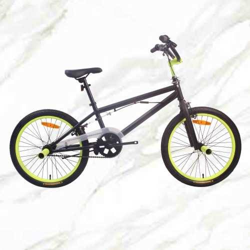 Cheap Price Good Product Road Bike 20