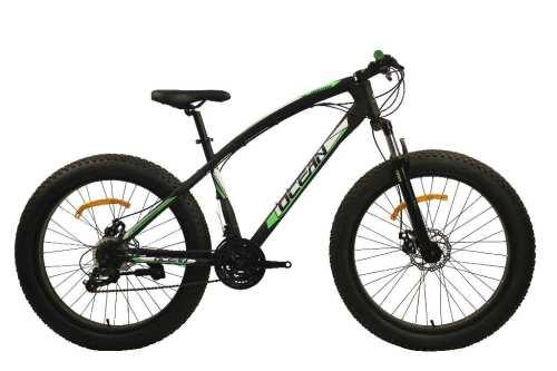 27.5 inch Alloy frame Half-alloy fork 21 speed disc brake Mountain bike MTB bicycle OC-20M27A043