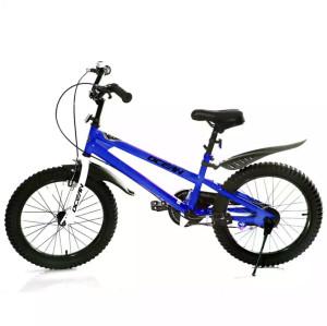 Best Selling Products Kid Bike 20